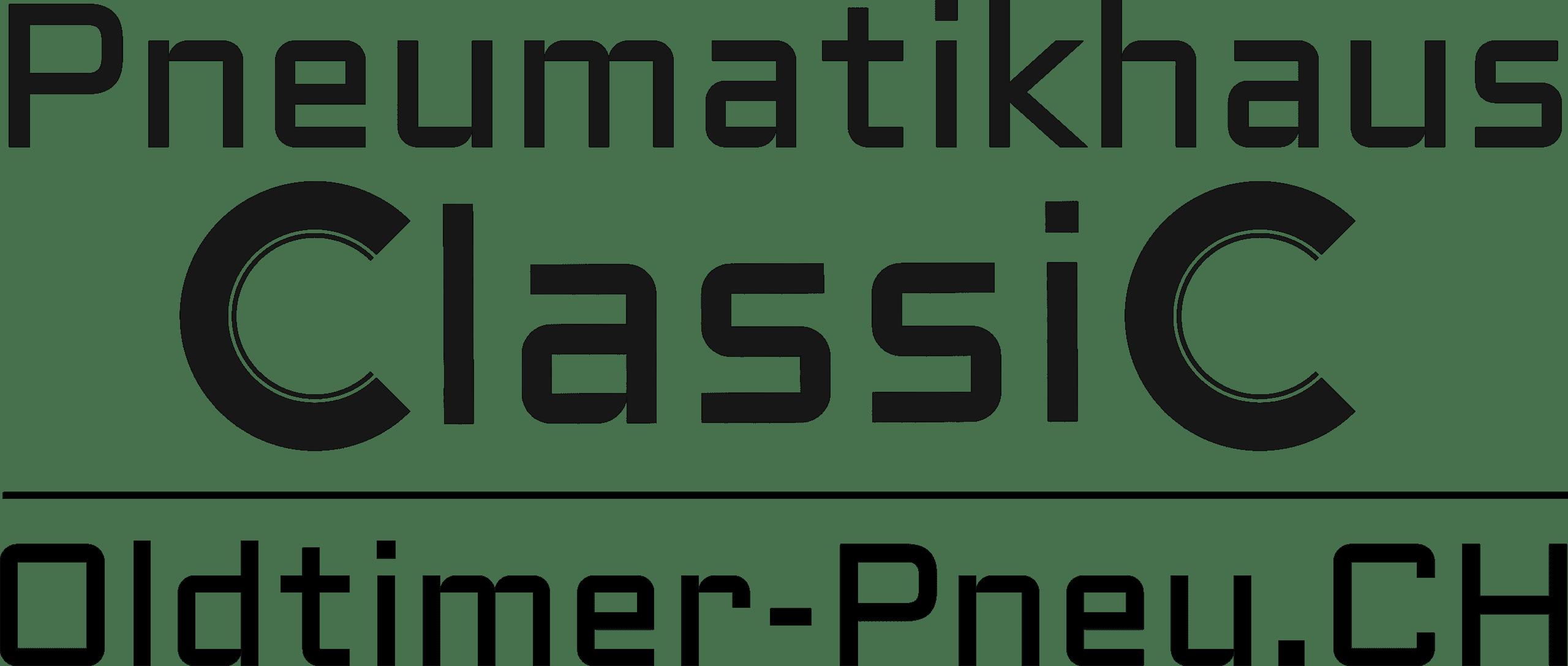 Pneumatikhaus Classic